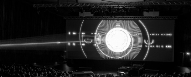 2014-RobertHenke-LUMIERE-CTM_transmediale-photo_by_ElenaVasilkova_transmediale-640x259