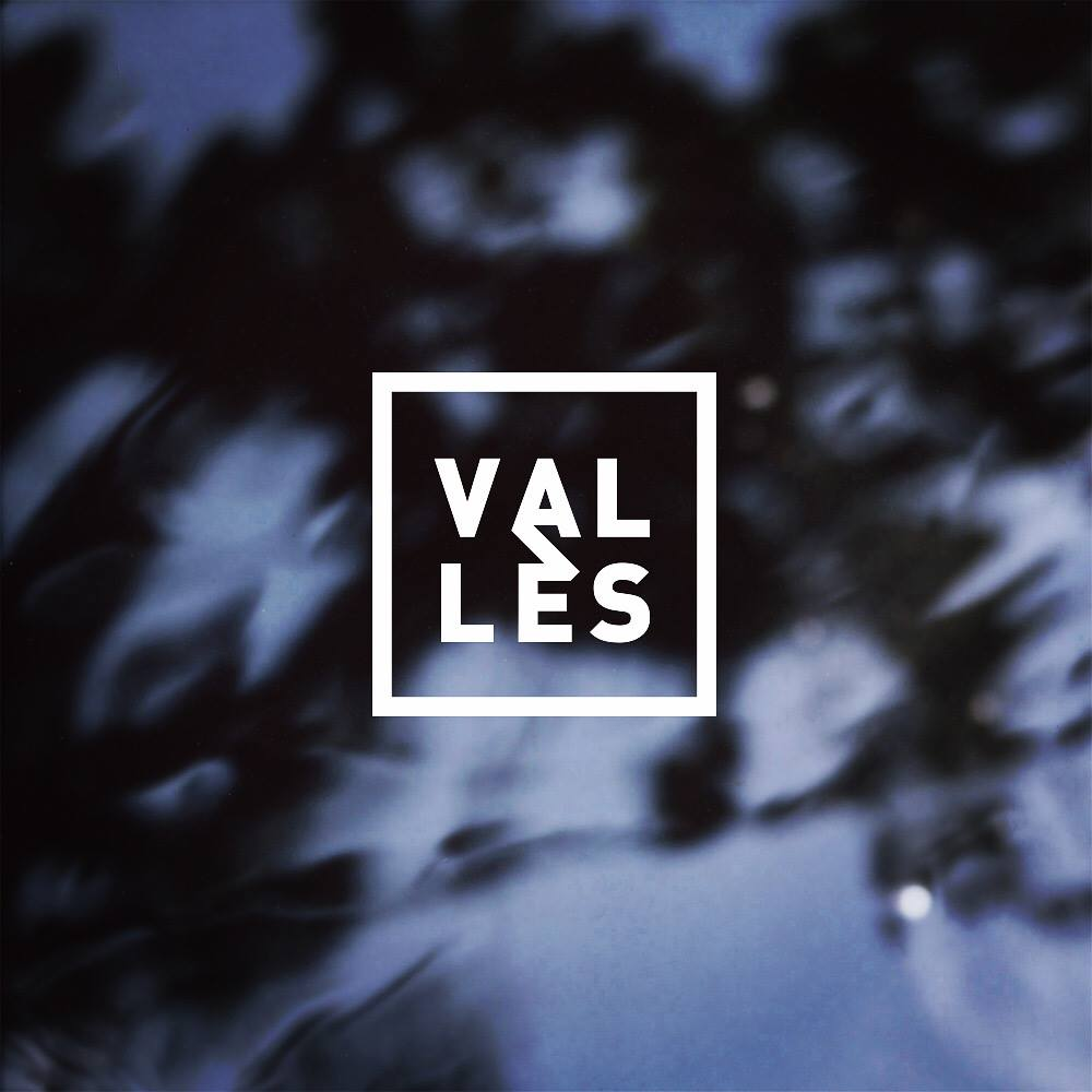Sorrow valles new song