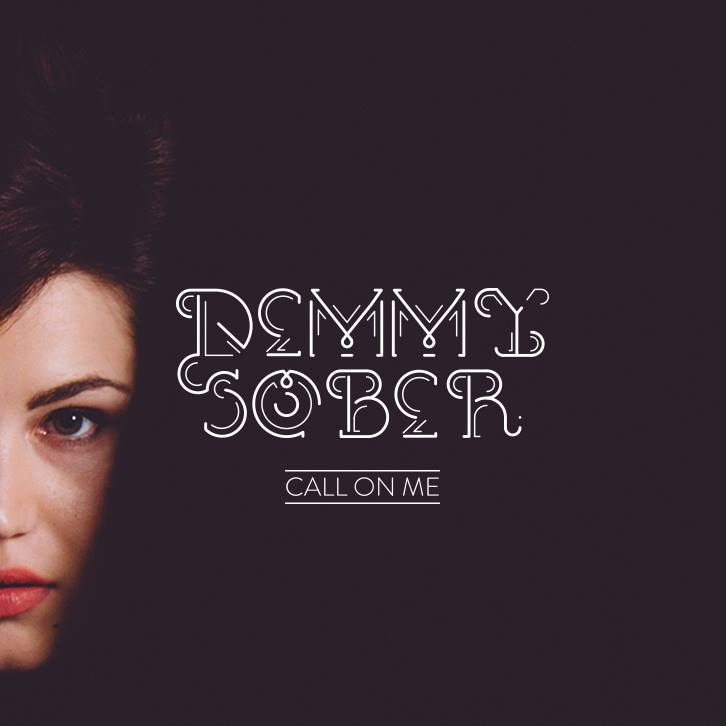 Demmy Sober Call on Me seventh Wonder EP Eurotrash