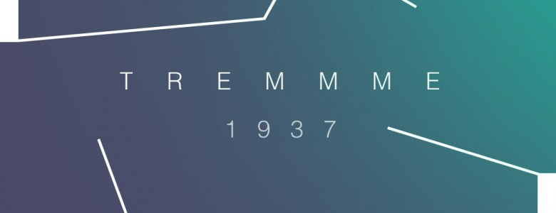 Tremmme 1937 descarga gratis. Free music download