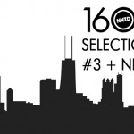 A160Selection-News03