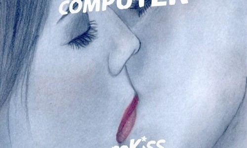 Popular Computer Euro Kiss download