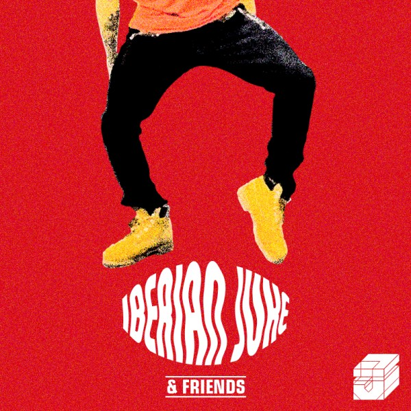 COVER_iberian_juke_and_friends_