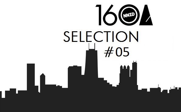 A160Selection05