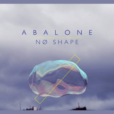 Descarga gratis tema no shape tremmme abalone