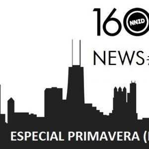 A160Selection-News07_ParteII