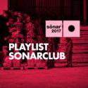 Sonar By Night 2017